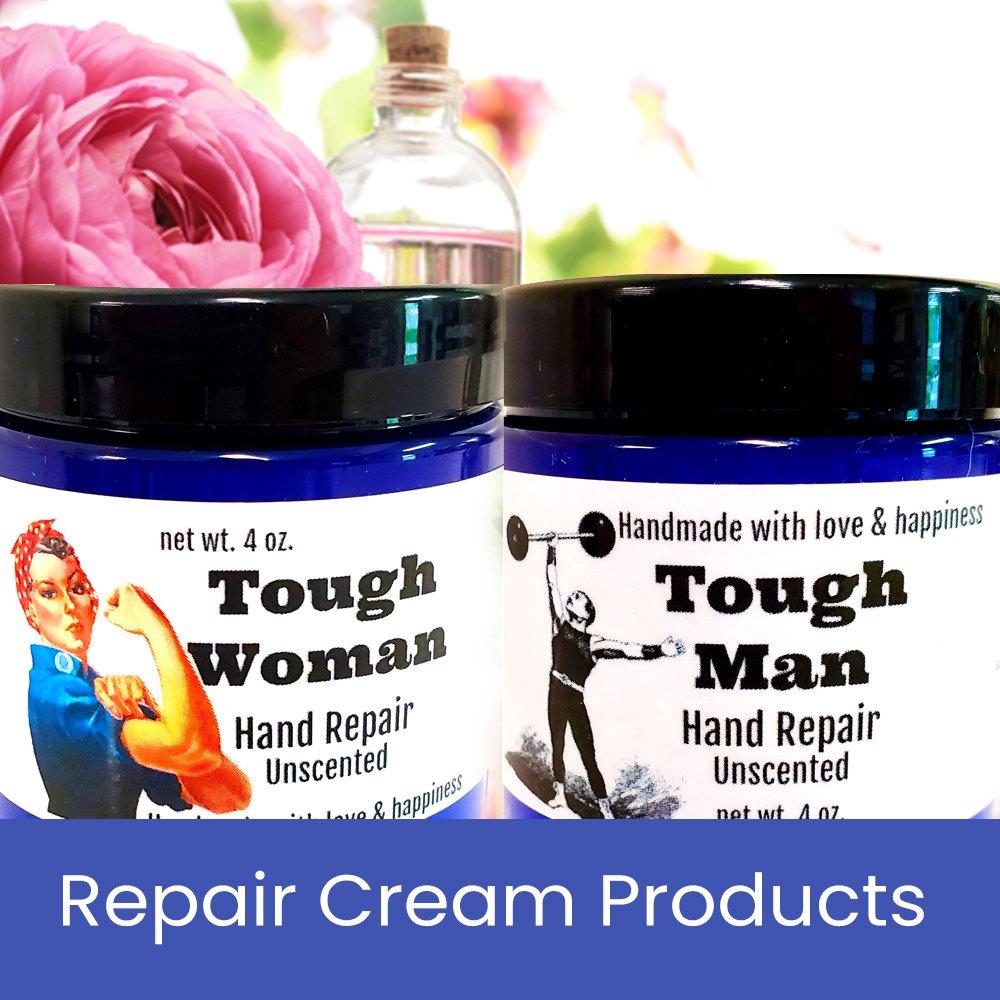 repair cream product